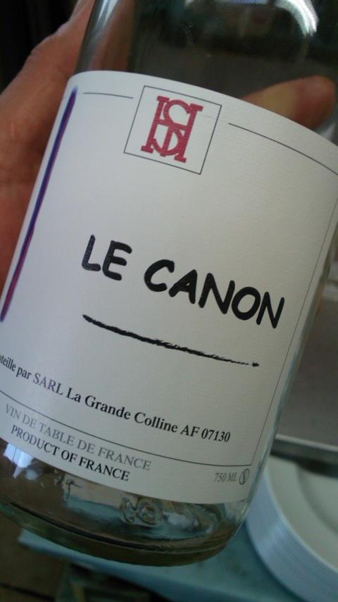 自然派ワイン!(≧∇≦)